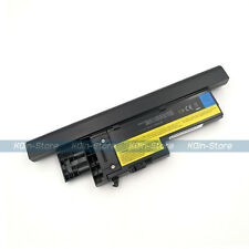 8Call Battery for Lenovo IBM ThinkPad X61s X61 X60s X60 92P1169 42T4776 92P1168