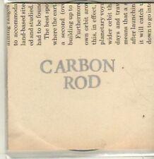 (BR714) Butchers Boy, Wormwood vs Carbon Rod - DJ CD