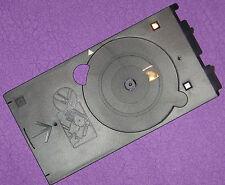 Canon CD Print Printer Printing Tray G- PIXMA iP4820, iP4840, iP4850, MG5250