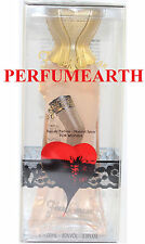 FRENCH CAN CAN FOR WOMEN 3.3 / 3.4 OZ EDP SPRYA NEW IN A BOX BY NEW BRAND