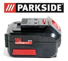 PWSA 18 A1 WINKELSCHLEIFER PARKSIDE LIDL AKKU 18V 2,6Ah AKKU PACK 18-2,6 104454