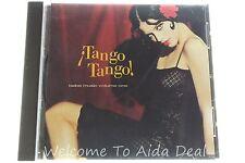 Tango Tango ! Bebe Music Volume One CD