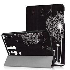 Cover für Samsung Galaxy Tab S3 SM-T820 T825 9,7 Flip Case Slim Bag Hülle Tasche