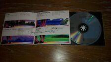 ARMANDO CORSI RARO CD anno 1995 AUTOGRAFATO Itinerari FABRIZIO DE ANDRE' Andrè