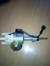 Fiat Uno Distributor new old stock