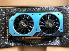 GeForce® GTX 950 StormX Dual (2048MB GDDR5) - BNIB
