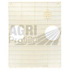Kühlergrill Kunststoff_McCormick_IHC_523, 624, 724, 824