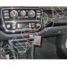 BRODIT ProClip 855132 f. Volkswagen VW UP Seat Mii Skoda Citigo ab2015 Halterung