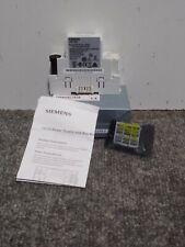Siemens Txs1.ef4 Bus Connection Module 4a Fuse