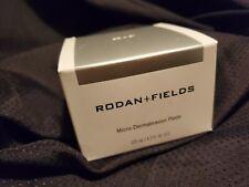 Rodan + and Fields NIB micro dermabrasion paste mask FREE SHIPPING**