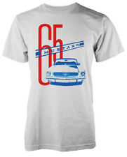 Ford '65 Mustang' T-Shirt - Nuevo y Oficial