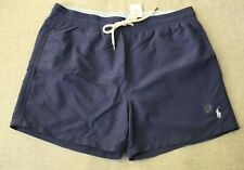 RALPH LAUREN POLO SWIM SHORT