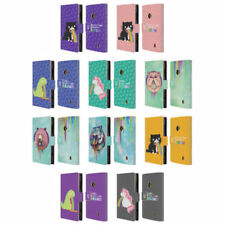 Custodie portafoglio Multicolore Per Nokia Lumia 520 per cellulari e palmari