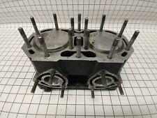 Kawasaki Jetski 750 Small Pin  Top End Rebuild Kit Stock Bore 80mm