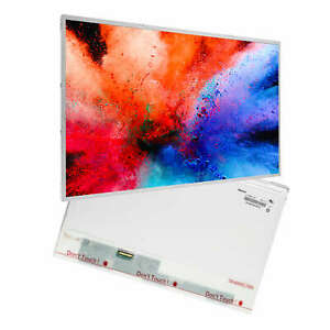 Schermo per Lenovo G50-30 G50-45 G50-70 G50-80 - 15.6 Display