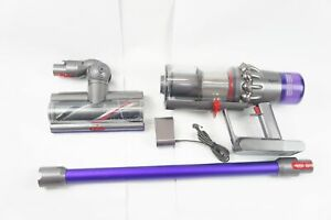 Dyson V11 Torque Drive Cordless Stick Vacuum - Purple (IL/RT6-80155-V11PURPLE...