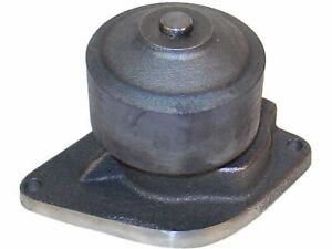 Airtex Water Pump fits Kenworth K300 2000-2005 5.9L 6 Cyl 52GMZK