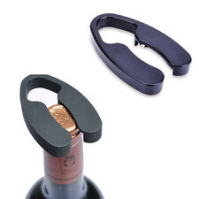 1Pc New Red White Wine Champagne Bottle Foil Cutter Remover Tinfoil Tool
