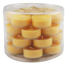 Tibetan Buddhist 28 Tealight Ghee Butter Lamp Candle Set For Meditation Yoga Zen