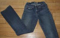 Levis 715  Jeans  Femme W 28 - L 32  Taille Fr 38 Bootcut (Réf # O041)