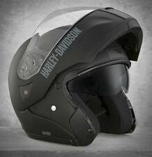 harley-davidson xs motorcycle helmets | ebay