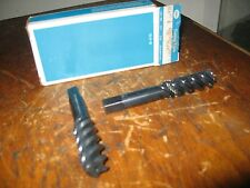 5/8 inch 18NF Bott 4 Besly Thread Forming Tap GH-Besly Cutting Tools on internet