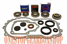 Vw Golf Gti 8v / 16v avanzada Gearbox Bearing reconstruir reparación revisión Kit Set