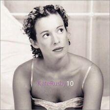 NEW 10 (Audio CD)