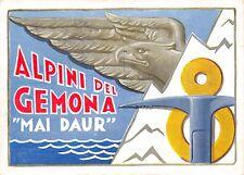 C5435) 8 REGGIMENTO ALPINI, BATTAGLIONE GEMONA.