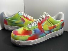 air force 1 summer of peace
