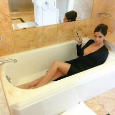 Sarah Michelle Gellar HOT GLOSSY PHOTO No3