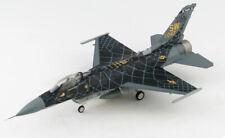 Hobby Master HA3883 Lockheed F-16C Fighting Falcon, USAF Demo Team, Venom, 2020