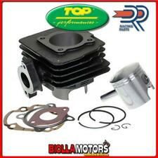 KT00057 CILINDRO DR 70CC D.46 BENELLI NAKED MORINI 50 2T 2003-2004 AC ARIA GHISA