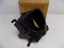 New OEM 1990-1991 Ford Mercury Air Cleaner Assembly F03Z9600A