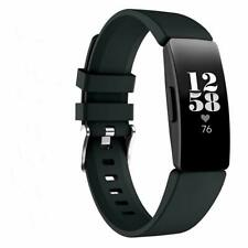 SMALL Silicone Band Strap For Fitbit Inspire, Inspire HR, Ace 2 Replacement