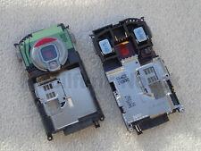 Original Nokia N95 8GB Chassis Assy | Speaker | Lautsprecher | DC Jack NEU