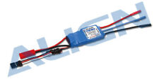 15 A 3 A RCE-BL15P Brushless ESC (Governer mode) HES15P01T