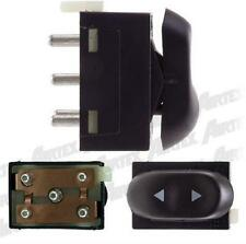 1996-2004 Ford / Mercury Front Window Switch - Airtex 1S9147
