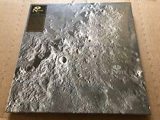 NEW SUPER RARE Duster - Capsule Losing Contact COLORED Vinyl 4xLP
