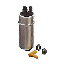 Cambiare VE523045 Fuel Pump