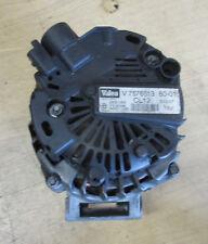 Genuine Used MINI Petrol Alternator 120A for R56 R55 R57 R58 R59 R60 - 7576513