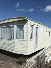 Pemberton Elite Static Caravan 2005 28x12x 2bedrooms D/G C/H OFF SITE