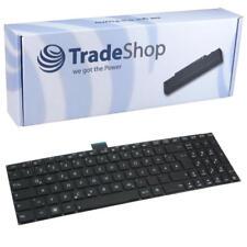 Original Laptop Tastatur QWERTZ Deutsch für Asus X502 R509 R556L X502 X551 X553