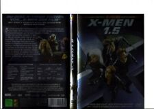 X-Men 1.5 (2er Disc X-Treme Edition) DVD
