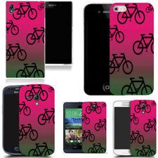 Housses et coques anti-chocs en plastique rigide Huawei pour téléphone mobile et assistant personnel (PDA)
