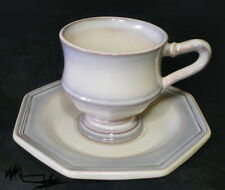 GALLO Leonardo Classic Kaffeetasse mit Untertasse TOPPPP Zustand