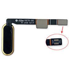 New OEM HTC U11 Touch ID Sensor Fingerprint Home Button Return Flex Replacement