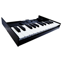Roland K-25M  optional Keyboard for Boutique Sound Module