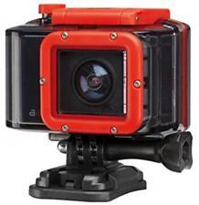a-rival Action Cam AQN6 Kamera Outdoor Full HD Camcorder Videokamera 1,5 TFT