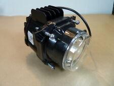 Used 90mm Hella BiLED Headlight - 1AL 010820021